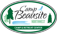 Camp Beausite NW