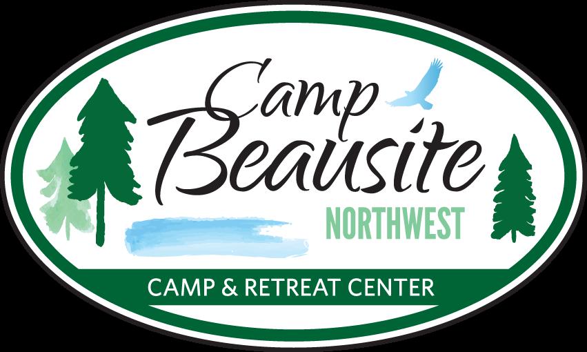 Camp-Beausite-Logo